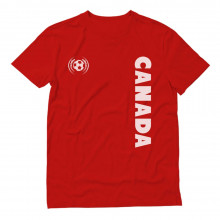 Canada Football / Soccer Team