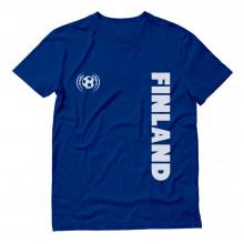 Finland Football / Soccer Team