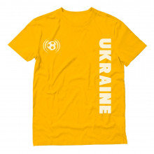 Ukraine Football / Soccer Team