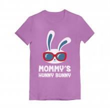 Mommy's Hunny Bunny - Children