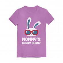 Mommy's Hunny Bunny - Children
