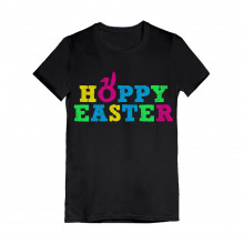 Cute Hoppy Easter - Children