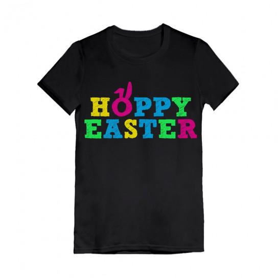 Cute Hoppy Easter - Children