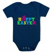 Hoppy Easter - Babies