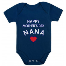 Happy Mother's Day Nana - Babies