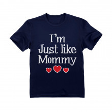 I'm Just Like Mommy - Children
