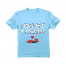 Mommy's Treasure - Children