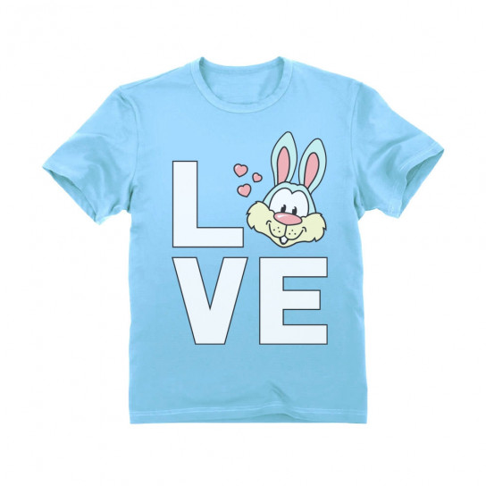Love Bunny - Babies & Children
