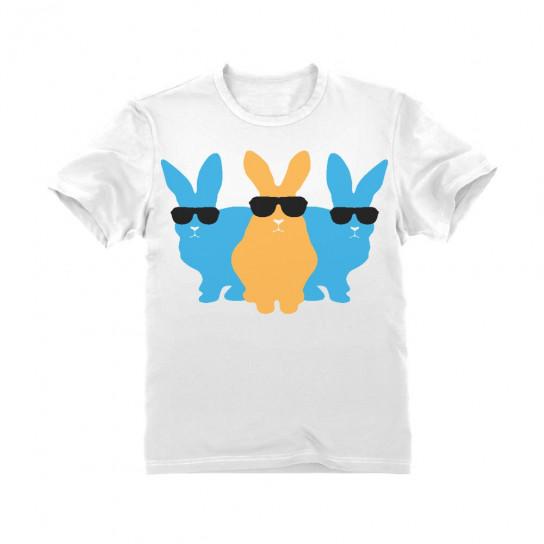 Cool Bunnies - Children