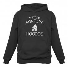 Official Bonfire