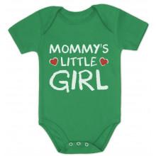 Mommy's Little Girl - Babies