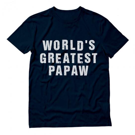 World's Greatest PAPAW