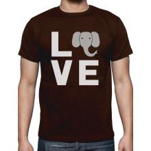 Love Elephants Be Kind To Elephants Animal Lover