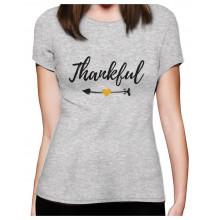 Thankful Christmas & Thanksgiving