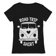 Road Trip Shirt
