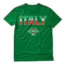 Italy Soccer Team 2016 Football Fans