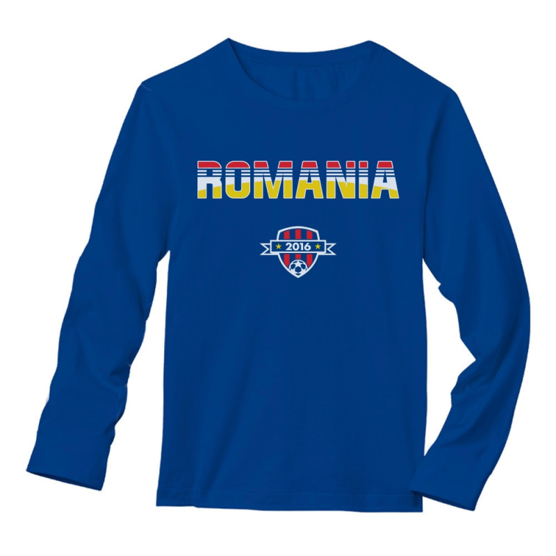 romania soccer team 2016 football fans romania greenturtle