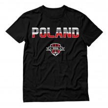 Poland Soccer Team 2016 Football Fans