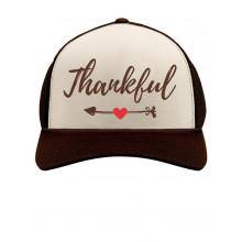 Thankful Christmas & Thanksgiving Holiday