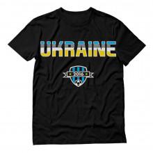 Ukraine Soccer Team 2016 Football Fans