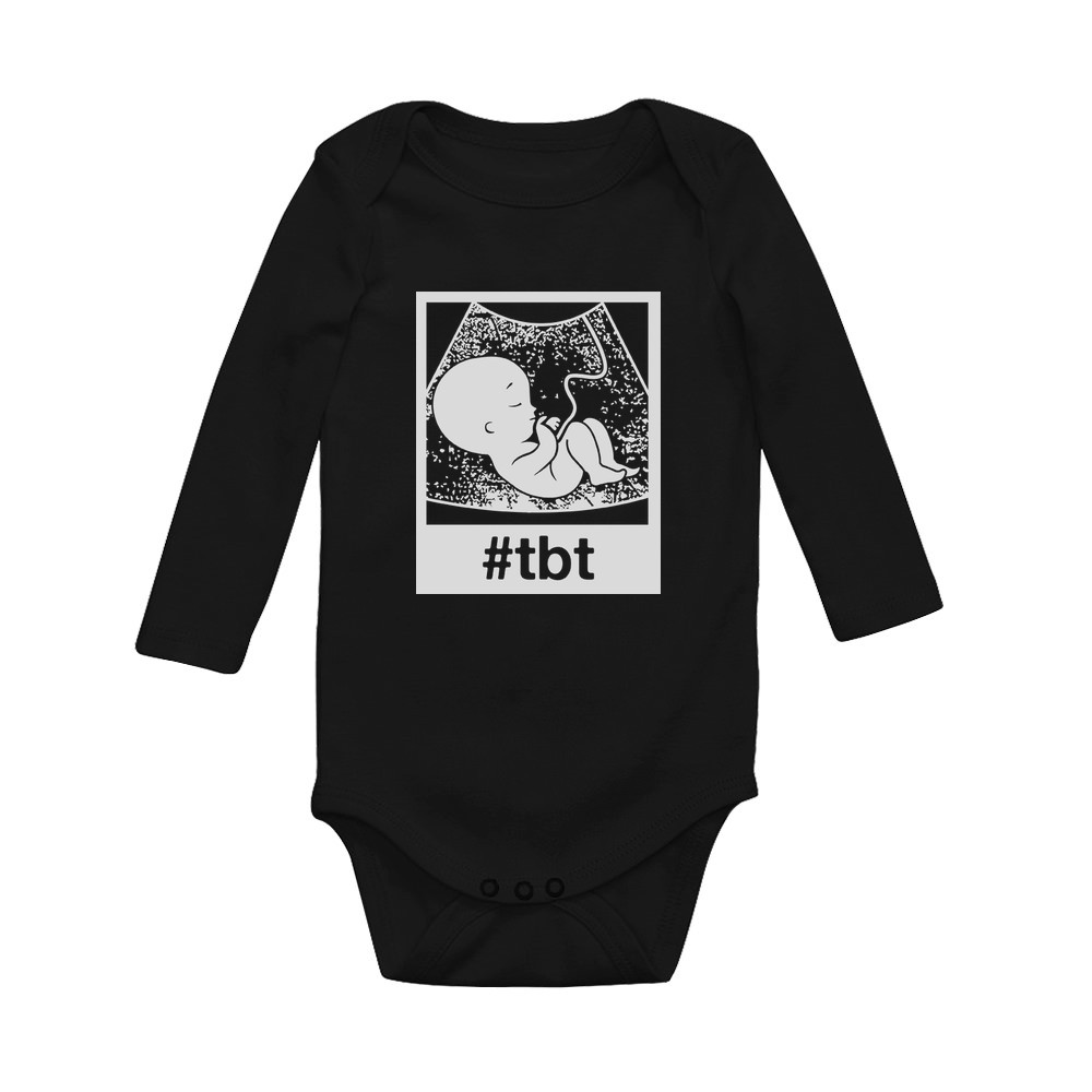 71824a489 Funny Baby Shirts From Uncle - DREAMWORKS