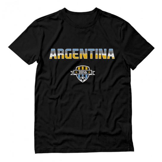 Argentina Soccer Team 2016 Football Fans