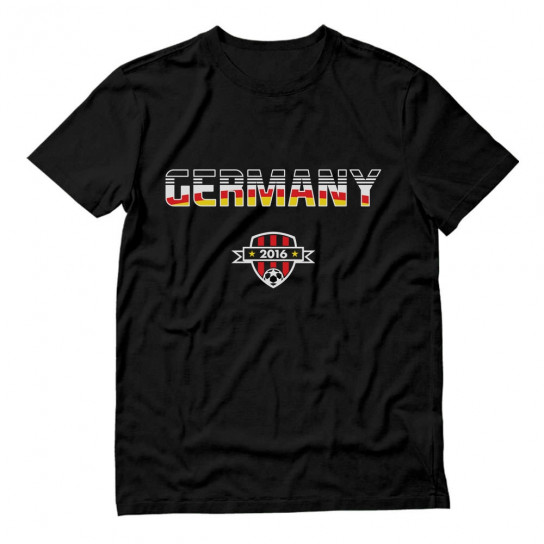 Germany Soccer Team Deutschland Football