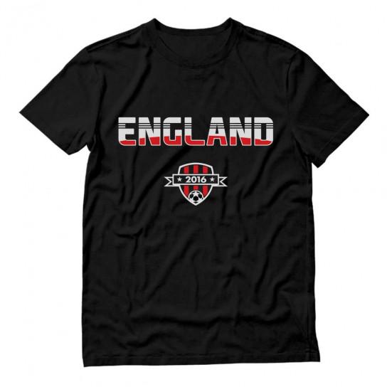 England Soccer Team 2016 Football Fans