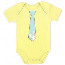 Easter Bunny Tie - Babies