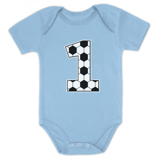 First Birthday Gift For 1 Year Old Soccer