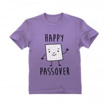 Happy Passover - Babies