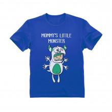 Mommy's Little Monster - Children