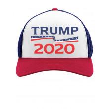 Donald Trump President 2020