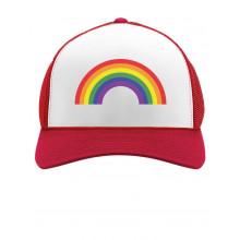 Rainbow Flag Gay & Lesbian