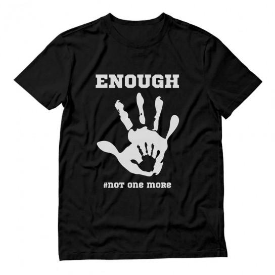 Enough End Gun Violence
