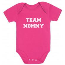 Team Mommy - Babies