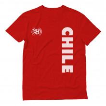Chile Soccer / Football Team