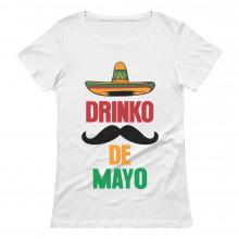 Drinko De Mayo Cinco De Mayo