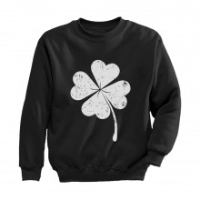 Irish Leaf
