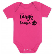 Tough Cookie - Cute Matching Set Mother's Day