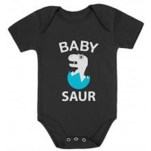 Baby Saur Set