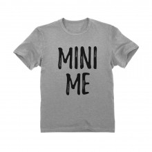 Mini Me & Me Cute  Set