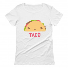 Taco - Mother's Day Cute Set