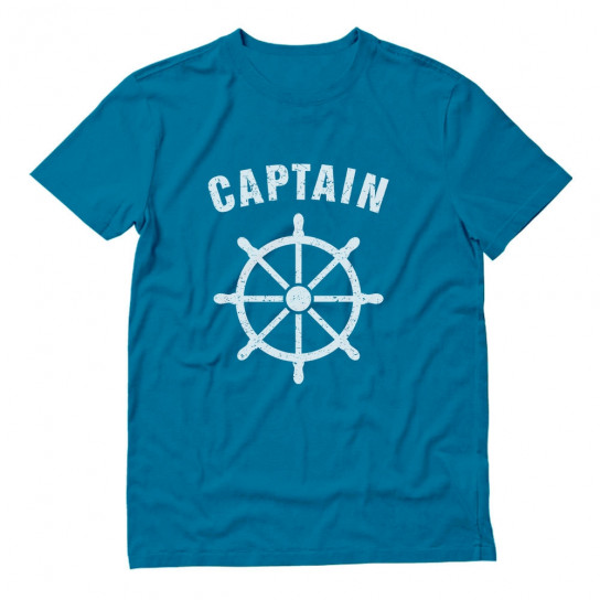 Captain Cute  Gift Set