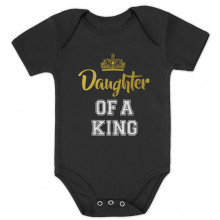 Daughter of a King Cute Set