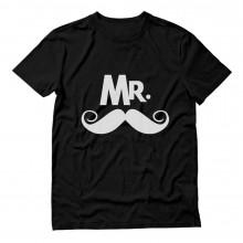 Mr. Matching Couples Set