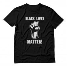 Civil Rights - Black Lives Matter!