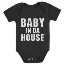 Baby in Da House Babies