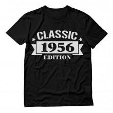 Classic 1956 Edition