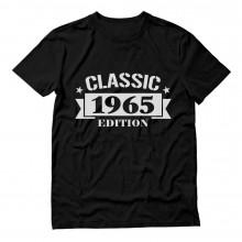 Classic 1965 Edition - Amusing 51st Birthday Gift Idea